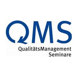 QMS - QualitätsManagement Seminare