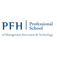 PFH Professional School of Management, Innovation & Technology